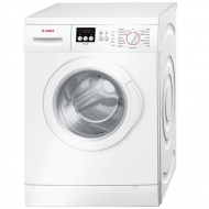 Bosch WAE28262GB Washing Machine - Brand New Stock