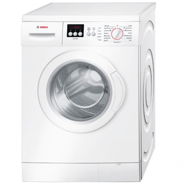 Bosch Wae28262gb Washing Machine Brand New Stock