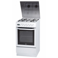 Indesit Cookers - Brand New Obsolete Stock