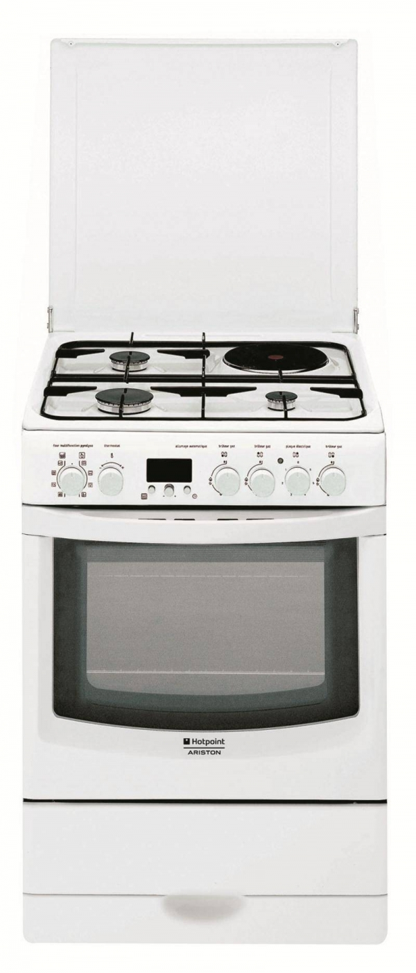 Cucine indesit stock nuovissimi for Cucine in stock