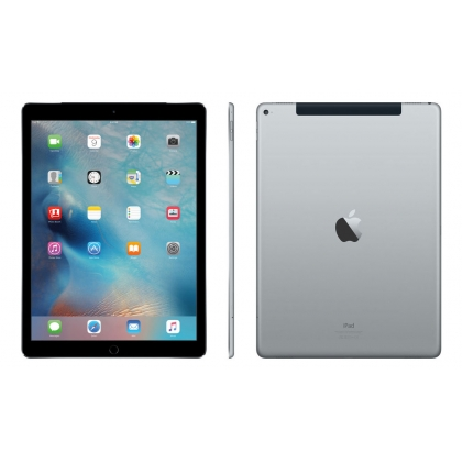 Apple And Samsung Tablets Refurbished