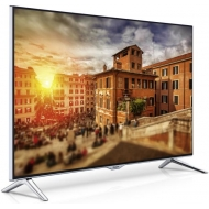 Panasonic TVs 4K - Refurbished
