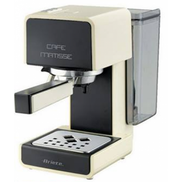Ariete Small Home Appliances Brand New Stock