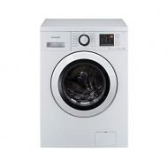 Daewoo DWDHQ1421D Direct Drive Washing Machine - Brand New Stock
