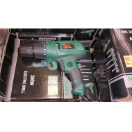 SKT Electric Drills - Brand New Stock