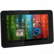 Prestigio MultiPad PMP5570C - Refurbished