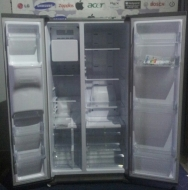 Samsung White Goods - Refurbished