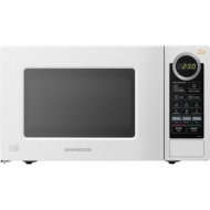 Daewoo KOG6L7B Microwaves - Brand New Stock