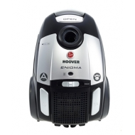 Hoover Cylinders Vacuum Cleaner - Brand New Stock