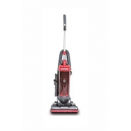 Hoover Uprights Vacuum Cleaner - Brand New Stock