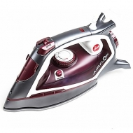 Hoover Steam Irons - Brand New Stock