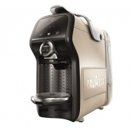 AEG Coffee Machines - Brand New Stock