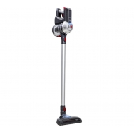 Hoover FD22G cordless vacuum cleaner - Refurbished