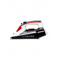 Hoover TIM2500ca Steam Iron - Brand New Stock