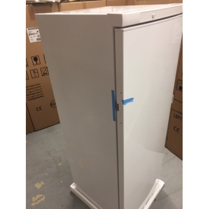 GDHA Fridges and Freezers - Brand New Stock
