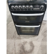 Electric Cookers - Refurbished