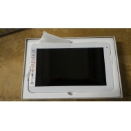 Master Tablets - Refurbished