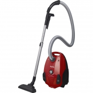 AEG cylinder APF6110 vacuum cleaners - Brand New Stock