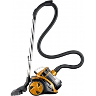 Vytronix VTBC01 Vacuum Cleaners - Brand New Stock