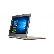 Lenovo PC's and Tablets - Renew