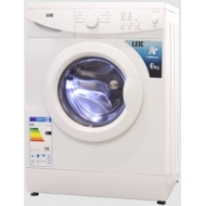 LEIC and LECCOLUX Washing Machines - Brand New Stock