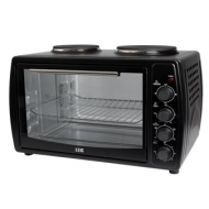 LEIC Ovens - Brand New Stock