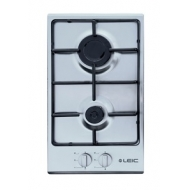 LEIC Hobs - Brand New Stock