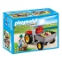 Playmobil Country Farm Toys - Brand New Stock