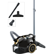 Bosch BGS4UGOGB Vacuum Cleaners - Brand New Stock