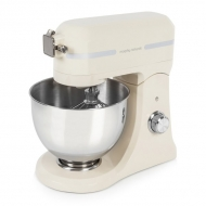 Morphy Richards Small Home Appliances - Brand New Stock