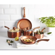 Cookware - Brand New Stock