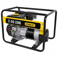 Power generators - Brand New Stock