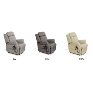 Recliner chair - Brand New Stock