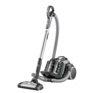 AEG LX9-1-TM-T cylinder vacuum cleaners - Brand New Stock