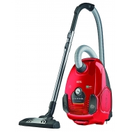 AEG VX7-1-WR-P cylinder vacuum cleaners - Brand New Stock