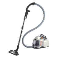AEG ASPC7160 vacuum cleaners - Brand New Stock
