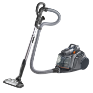 AEG AUF8230 vacuum cleaners - Brand New Stock