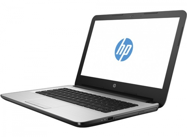 brand equity of hp laptops Keywords: laptop, sem, amos, brand equity assistant professor, lj  top five  brands are dell, hp, acer, lenovo and hcl with combined market share of.