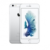 Apple iPhones - Tested and Working