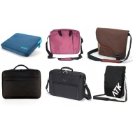 Bags for laptops and tablets - Brand new stock