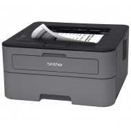 Brother Printers HL-L2300D - EX-Display
