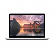 Apple MacBooks - Brand New Stock