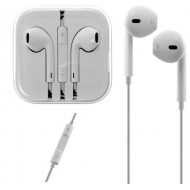 Apple Accessories - Brand new stock