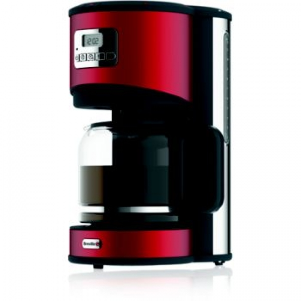 Breville Small Kitchen Appliances Brand new stock
