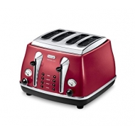 Kenwood Delonghi Small Kitchen Appliances - Brand New Stock