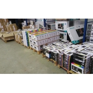 Polaroid MID1048/481 Tablets - Customer Returns