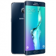 Samsung Phones - Refurbished