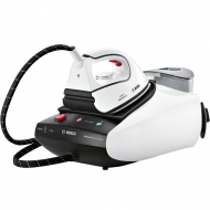 Bosch TDS3512GB Steam Generator Iron - Brand New Stock