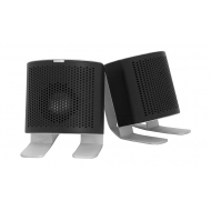 Altec Lansing BX1520 speakers - Brand New Stock