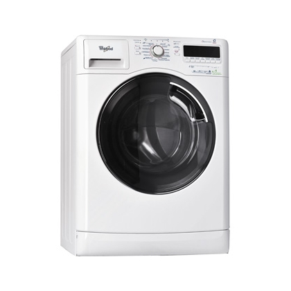 Whirlpool Large Home Appliances Brand New Stock